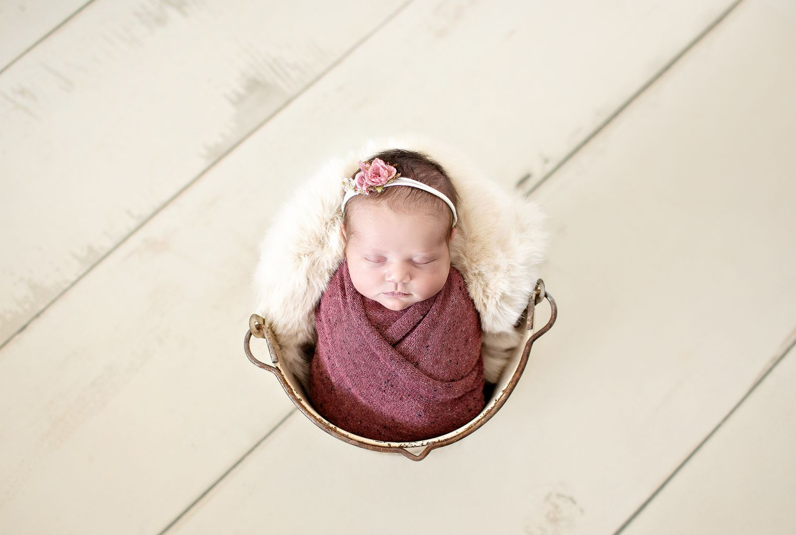 boulder newborn photographer