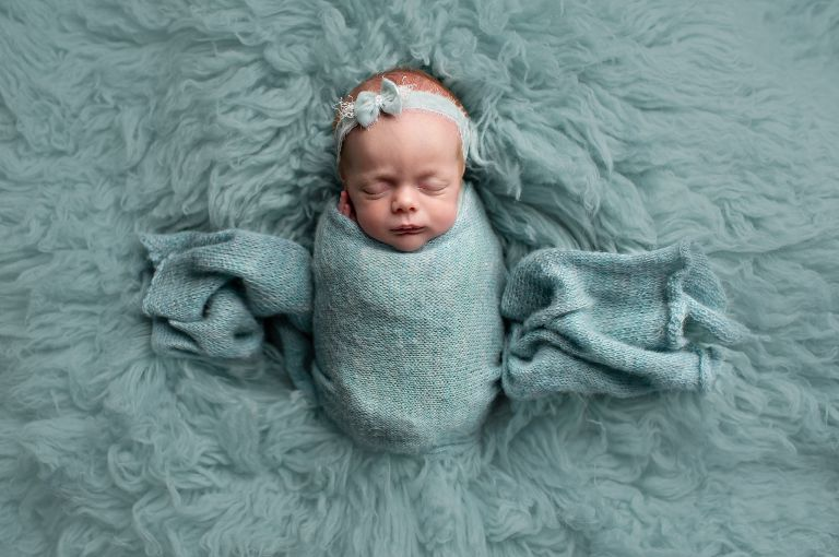 newborn photos ft.collins