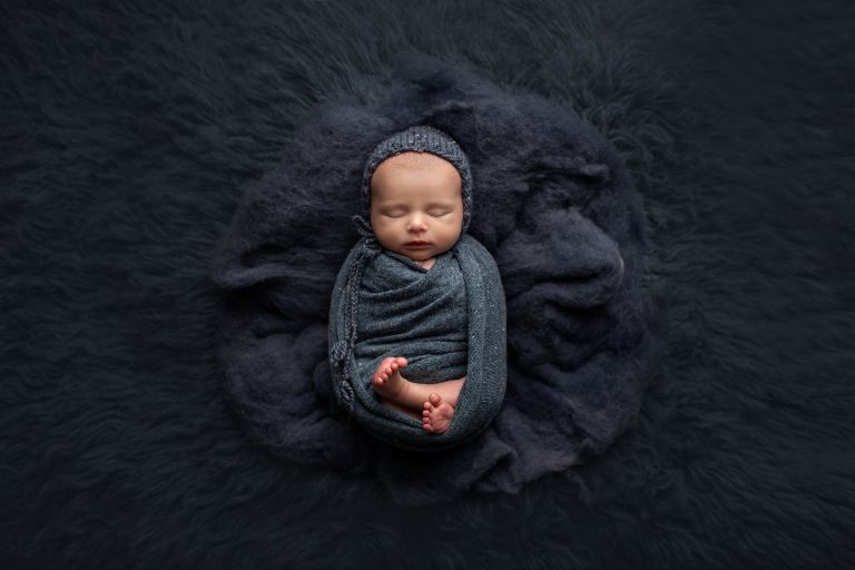 fort collins newborn photograppher