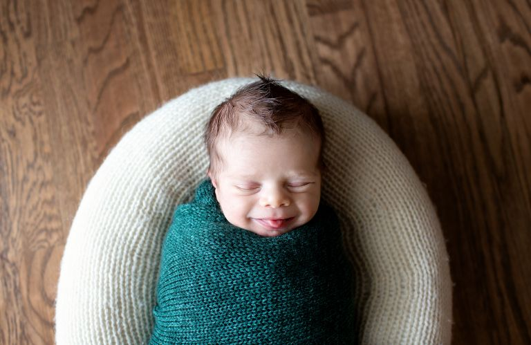 newborn photographers denver