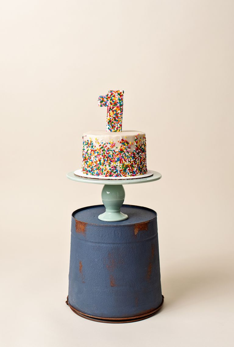 loveland-cake-smash-photos